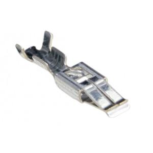 konektor ISO dutinka