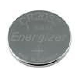 Lithiová baterie CR2032 3V 230mAh dia 20x3,2mm Energizer