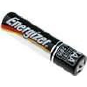 Alkalická baterie 1,5V LR03 (AAA) Energizer Base