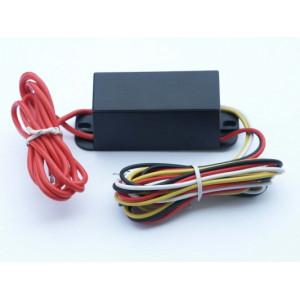 rozsvěcovač světel automatický 12V