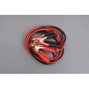 kabely startovací 16mm2 x 3m
