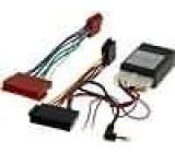 Adaptér pro ovládání z volantu Ford->2003 Pioneer