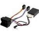 Adaptér pro ovládání z volantu Ford 2004-> Pioneer