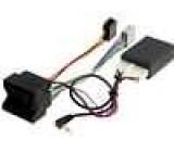 Adaptér pro ovládání z volantu Ford 2004-> Sony