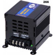 měnič napětí z 24VDC na 12VDC 15A trvale, 20A max