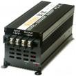 měnič napětí z 24VDC na 12VDC 40A trvale, 50A max