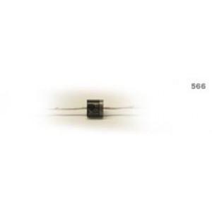 dioda 6A pro rozsvěcovač světel
