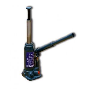 hydraulický zvedák 2t