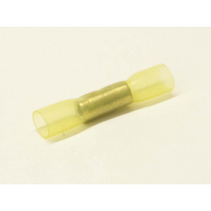 spojka smršťovací 4-6mm