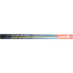 lišta k celogumovým stěračům 325-500mm