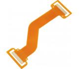 Plochý kabel Kenwood J84-0066-13