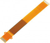 Plochý kabel Pioneer CNP 6498