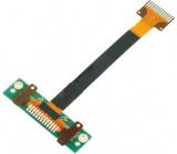 Plochý kabel Pioneer CNP 6869