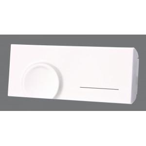 Náhradní tlačítko pro domovní bezdrátový zvonek