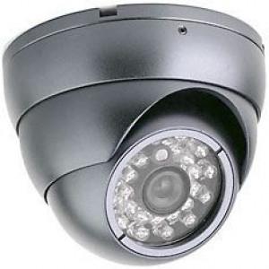 Kamera CCD 700TVL DP-512PW2, objektiv 3,6mm
