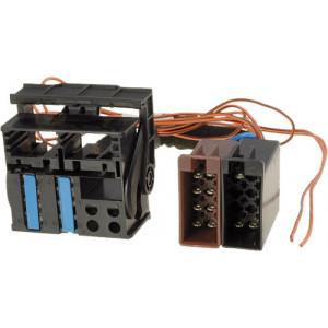 Adaptér Plug&Play pro montáž MFD2 a RNS2