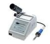 Pájecí stanice analogová 48W 150-450°C