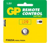 GP PX625A (LR9, V625U, PX625A), 1,5V
