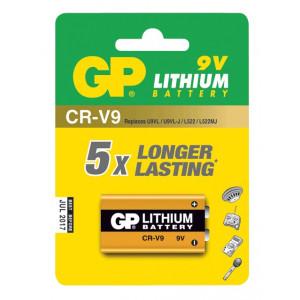Baterie GP CR-V9