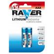 Baterie RAVER FR03 LITHIUM