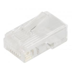 Konektor pro UTP kabel