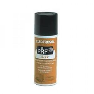 Antistatický sprej 200ml (PRF2-22)