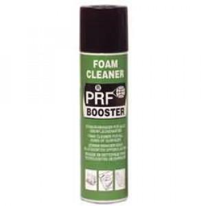 Univerzální čistící sprej - 400ml