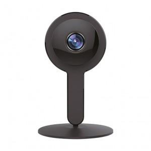 domácí IP kamera