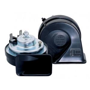 STEBEL TM80/2 šnekové klaksony 12V