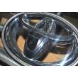 Přední PAL kamera vnější  pro vozy Toyota