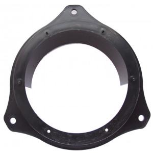 PLAST pro repro Suzuki Liana, přední 158 mm