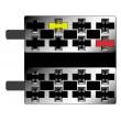 Tel-mute UNI pro přenos zvuku z HF do repro