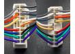 Kabeláž pro HF PARROT/OEM Honda modely -12/1998, Jazz 02-04