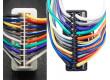 Kabeláž pro HF PARROT/OEM KIA, HYUNDAI od 2005