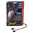Stinger CINCH kabel 5,1 m