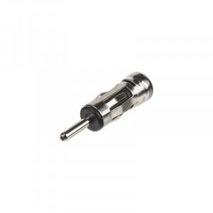 Antenní adaptér ISO-DIN bez kabelu