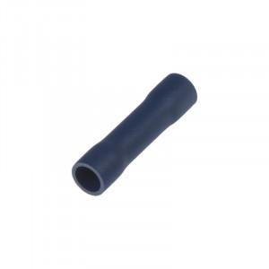 Spojka kabelová modrá, 100 ks