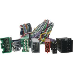 Kabeláž pro HF PARROT/OEM Volvo XC90 04-