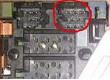 Adaptér pro ovládání USB zařízení OEM rádiem Renault/AUX vstup