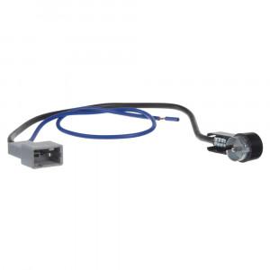 Anténní adaptér-napájení GT13/ISO - Honda