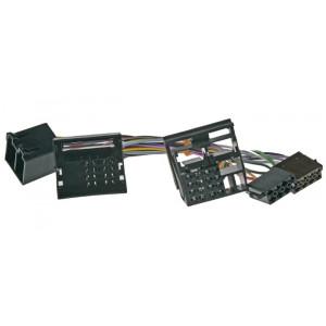 Kabeláž pro HF PARROT/OEM Renault 2009-