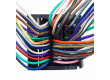 Kabeláž pro HF PARROT/OEM Opel Insignia, Astra, Agila 2009-, Chevrolet Cruze