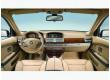 Video vstup pro BMW s novějším syst. i-Drive (CIC)