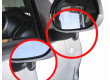 """CCD 1/4"""" SHARP kamera 0,5 LUX NTSC"""