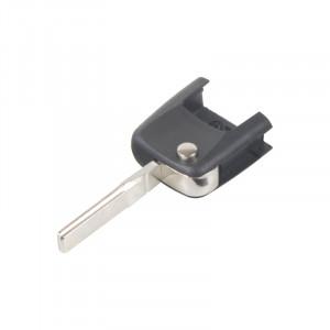 Náhr. výklopný klíč pro Škoda, VW, Seat bez čipu imobilizéru