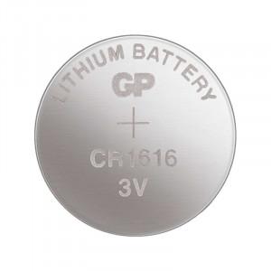Baterie CR1616 3V
