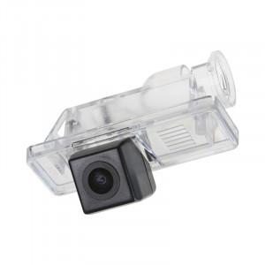 Kamera formát PAL/NTSC do vozu Mercedes Viano W639, Vito V639