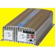repasovaný měnič napětí z 12V DC na 230V AC 1000W sinus