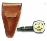 pneuměřič P250