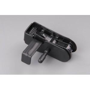 adaptér na 12mm U raménko pro stěrače Autolamp